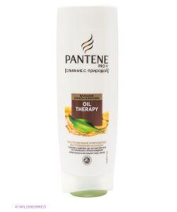PANTENE | Кондиционеры Для Волос