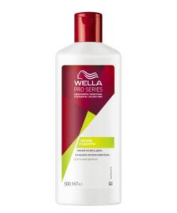 WELLA Pro Series | Кондиционеры Для Волос
