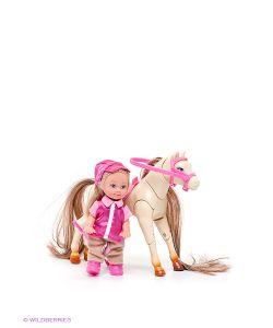Simba | Куклы