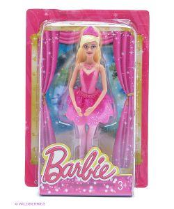 Barbie   Куклы