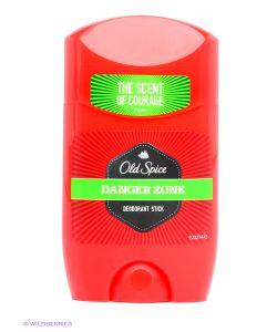 OLD SPICE | Дезодоранты