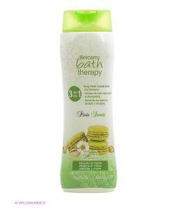 Bath Therapy | Гели