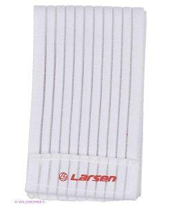 Larsen | Спортивные Бинты