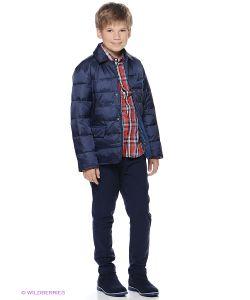 SILVER SPOON | Куртки