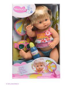 Famosa | Куклы