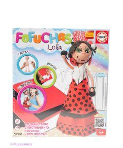 Educa | Куклы