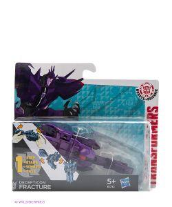 Transformers | Игровые Наборы