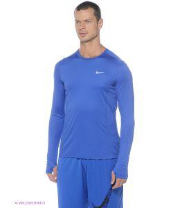 Nike | Лонгслив