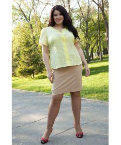 Luxury | Блузки