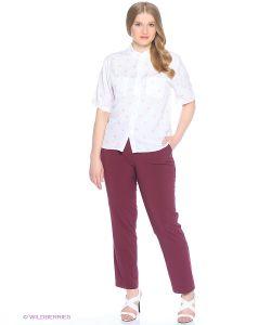 Loricci | Рубашки