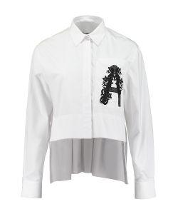 AVTANDIL | Рубашки