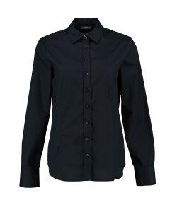 ETERNA   Рубашки