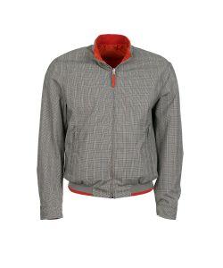 Zerosettanta Studio | Куртки