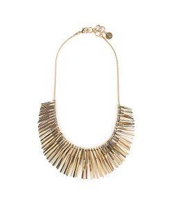 Exclaim | Ожерелья