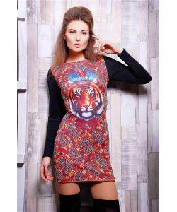 Fashion Up   Платья