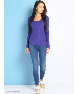 Trussardi | Пуловеры