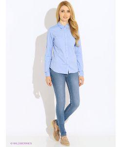 Modis | Рубашки