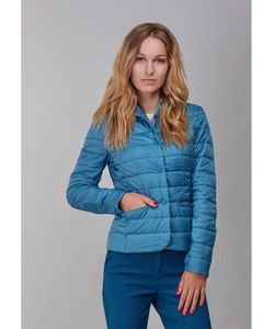 Zarina | Куртки