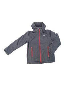 Radder | Куртки