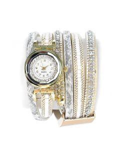 Migura | Часы