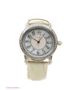 Romanoff   Часы