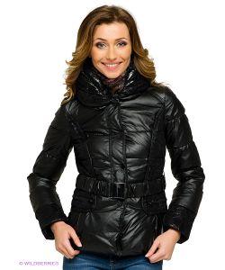 La Reine Blanche | Куртки