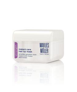 Marlies Moller   Косметические Маски