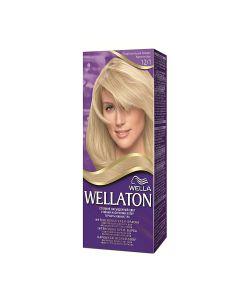WELLATON | Краски Для Волос