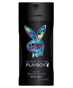 Playboy | Жидкое Мыло