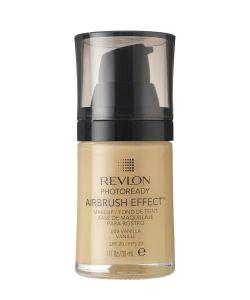 Revlon | Тональные Кремы