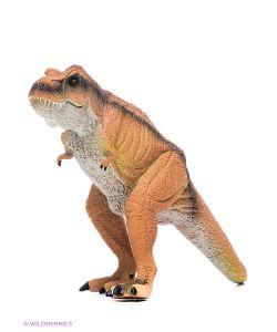 MOJO | Tyrannosaurus Rex Xxl/Тиранозавр Рекс