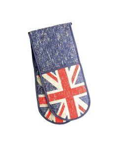 Dexam | Двойная Прихватка Серия Британский Флаг