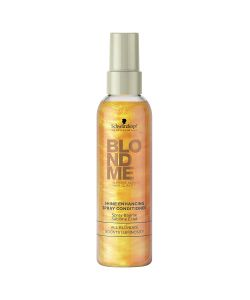 BLONDME | Спрей Кондиционер Bm Spray Conditioner All Blondes 150 Ml