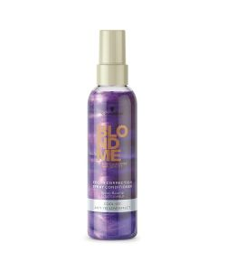 BLONDME | Спрей Кондиционер Bm Spray Conditioner Cool-Ice 150 Ml