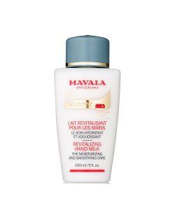 Mavala | Восстанавливающее Молочко Для Рук Revitalizing Hand Milk 150ml