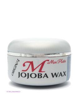 Mon Platin DSM | Воск Для Волос С Жожоба 150Мл