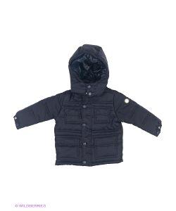 MANAI | Куртка