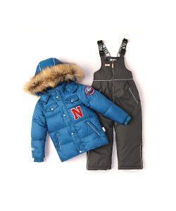 NELS | Комплект Одежды