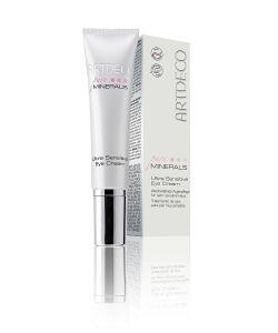 ARTDECO | Крем Вокруг Глаз Для Очень Чувствительной Кожиultra Sensitive Eye Cream 15Мл