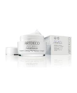 ARTDECO | Крем Мгновенный Лифтингinstant Lifting Protection Cream 50Мл