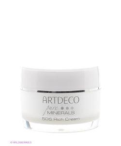 ARTDECO | Крем Интенсивное Питаниеsos-Rich Cream 50Мл