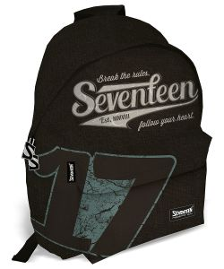 Seventeen | Рюкзак
