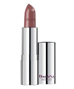 BEYU   Увлажняющая Помадаhydro Star Volume Lipstick 342 4Г