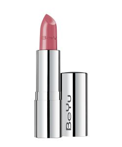 BEYU   Увлажняющая Помадаhydro Star Volume Lipstick 359 4Г