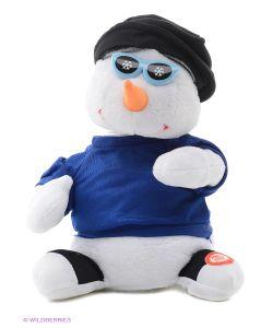 Lapa House   Снеговичок Дэн