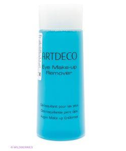 ARTDECO | Средство Для Снятия Макияжа С Глазeye Make Up Remover 125Мл