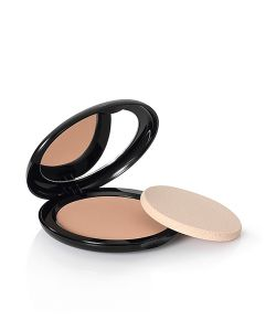 Isadora | Пудра Компактнаяultra Cover Compact Powder 21 10Г