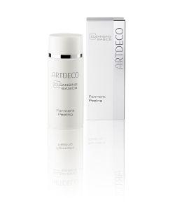 ARTDECO | Ферментный Пилингferment Peeling 30Г