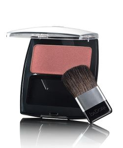 Isadora | Румянаperfect Powder Blusher 20 5Г