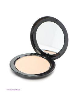 Isadora | Пудра Компактная Velvet Touch Compact Powder 13 10 Г